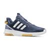 Scarpe Adidas Cloudfoam adidas, blu, 809-9196 - 13