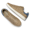 Scarpe beige North Star  north-star, beige, 841-3731 - 19