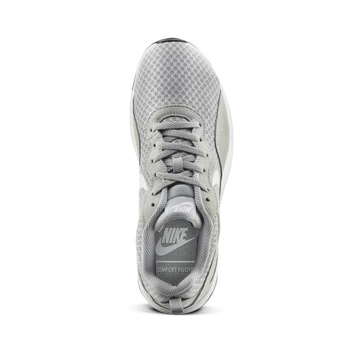 Scarpe Nike da donna nike, 509-2160 - 15