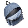 Zaino Eastpak, blu, 999-9647 - 16