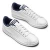 Scarpe uomo Adidas Cloudfoam adidas, bianco, 801-1194 - 19