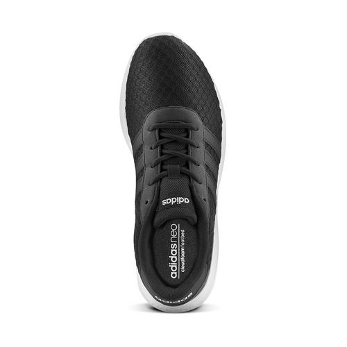 Scarpe Adidas da donna adidas, nero, 509-6335 - 15