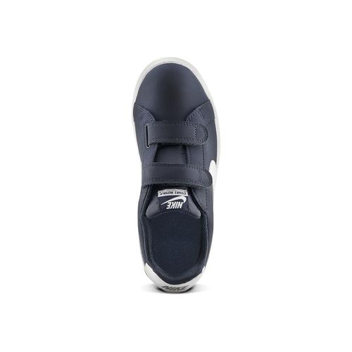 Nike da bambini nike, blu, 309-9302 - 15