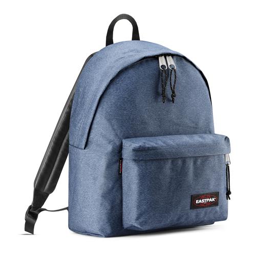 Zaino Eastpak, blu, 999-9647 - 13