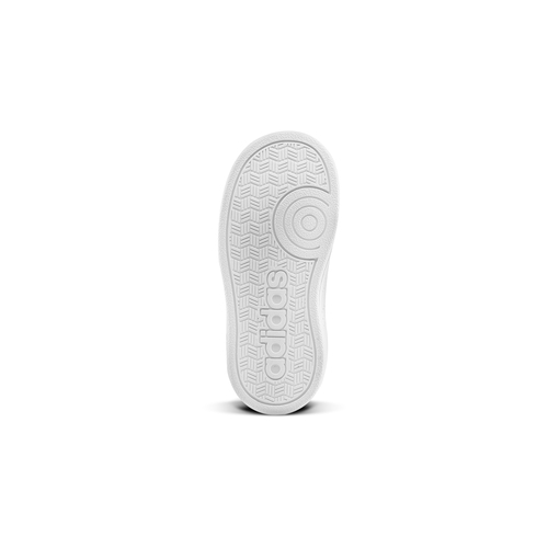 Adidas VS CL adidas, bianco, 101-5133 - 17