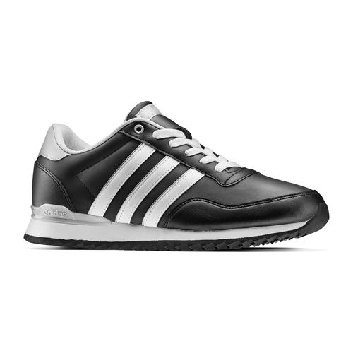 Sneakers Adidas uomo adidas, nero, 801-6291 - 13