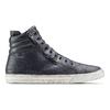 Sneakers alte north-star, blu, 841-0503 - 26