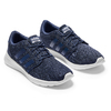 Sneakers Adidas da donna adidas, blu, 509-9112 - 19