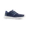 Sneakers Adidas da donna adidas, blu, 509-9112 - 13