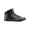 Sneakers alte Adidas adidas, nero, 401-6291 - 13