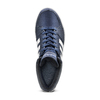 Sneakers alte Adidas da uomo adidas, blu, 801-9211 - 15