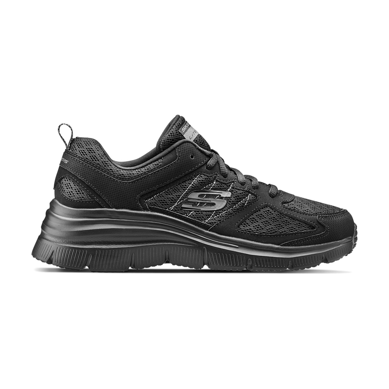 Scarpe Skechers da Bata donna Sport   Bata da  37c3d2