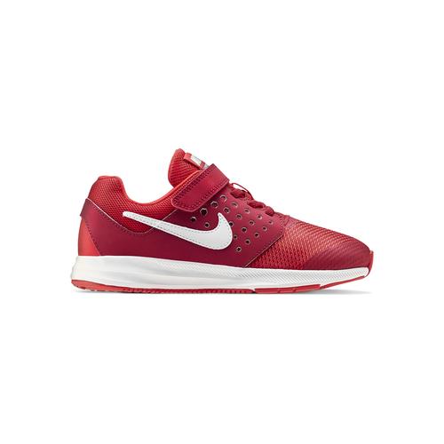 Scarpe Nike bambini nike, rosso, 301-5145 - 26