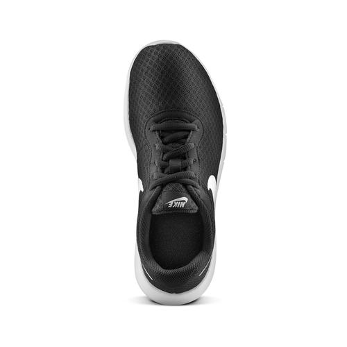 Sneakers Nike da ragazzi nike, nero, 409-6658 - 15