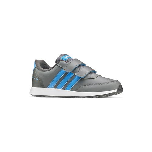scarpe per ragazzo adidas