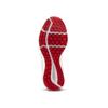Scarpe Nike bambini nike, rosso, 301-5145 - 17