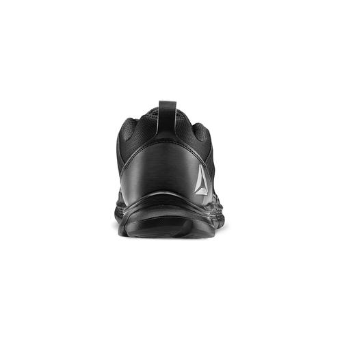 Scarpe Reebok uomo reebok, nero, 809-6180 - 16