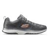 Scarpe Skechers da uomo skechers, grigio, 809-2330 - 26
