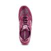 Sneakers New Balance da donna new-balance, rosso, 509-5473 - 15