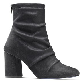 Tronchetti Melissa Satta Capsule Collection, nero, 799-6204 - 13