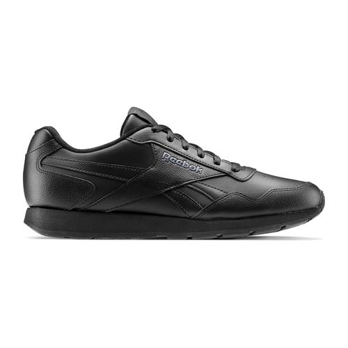 Sneakers Reebok da uomo reebok, nero, 804-6107 - 26