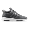 Sneakers Adidas da uomo adidas, 803-6202 - 26