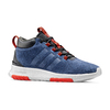 Sneakers basse Adidas adidas, 803-9202 - 13