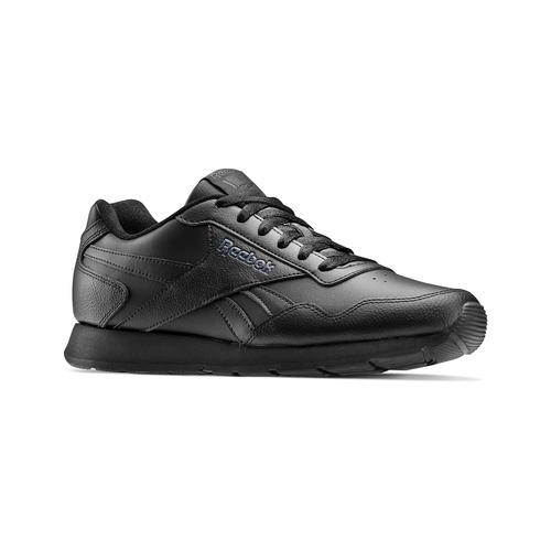 Sneakers Reebok da uomo reebok, nero, 804-6107 - 13