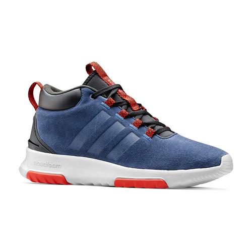 Sneakers basse Adidas adidas, blu, 803-9202 - 13