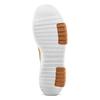 Sneakers Adidas da uomo adidas, 803-8202 - 17