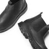 Chelsea Boots Mini B mini-b, nero, 396-6422 - 19