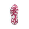 Scarpe Frozen da bambina frozen, rosa, 229-5208 - 17