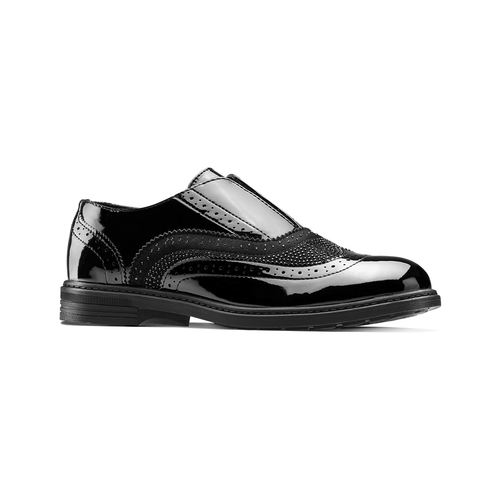 Sneakers per bambina Bata 6Y5DrqWDY