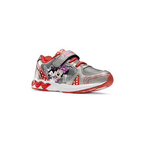 Sneakers da bimba 91qJ9Ik9