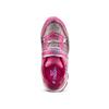 Scarpe Frozen da bambina frozen, rosa, 229-5208 - 15