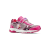 Scarpe Frozen da bambina frozen, rosa, 229-5208 - 13