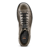 Sneakers Flexible da uomo flexible, marrone, 844-2121 - 15