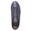 Sport shoe  adidas, grigio, 501-2106 - 19