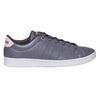 Sport shoe  adidas, grigio, 501-2106 - 15