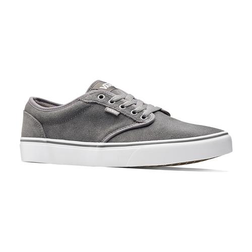 Sneakers Vans vans, grigio, 803-2210 - 13