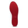 Sneakers Converse da uomo   converse, nero, 809-6291 - 17