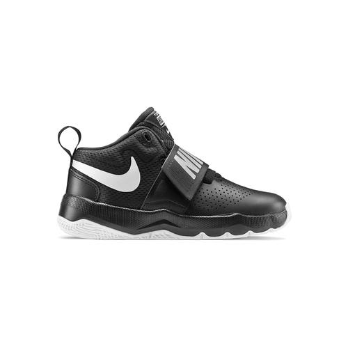 Sneakers Nike da bambino nike, nero, 301-6294 - 26