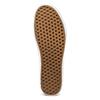 Sneakers Vans da uomo vans, rosso, 803-5104 - 17