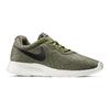 Sneakers Nike da uomo nike, verde, 809-7757 - 13