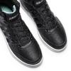 Sneakers alte Adidas da donna adidas, nero, 501-6211 - 19