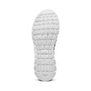 Scarpe sportive Skechers skechers, grigio, 509-2318 - 17