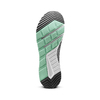 Sneakers Skechers da donna skechers, grigio, 509-2313 - 17