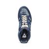 Sneakers Le Coq Sportif con zeppa le-coq-sportif, blu, 503-9149 - 15