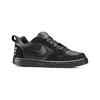 Sneakers Nike nike, nero, 401-6254 - 13