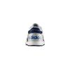 Sneakers Adidas da ragazzo adidas, bianco, 401-1290 - 16